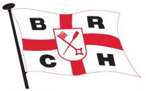 Clubflagge