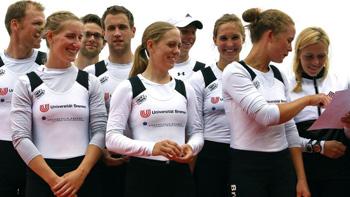 Deutsche Hoschulmeisterschaften 2013