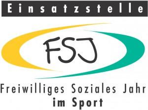Anlage 4 - FSJ Logo
