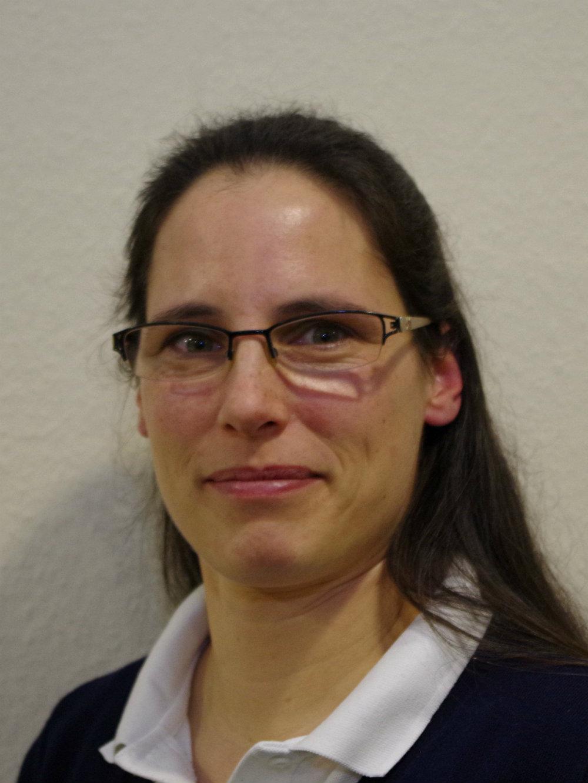 Wiebke Liesenhoff