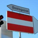bootsgasse