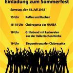 2015-Hansa-Sommerfest