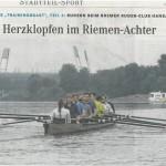 2015-08-10 Bild WeserKurier_web