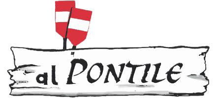 logo_il-pontile